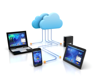 Unlimited Storage Is It Really Unlimited Cloud Backup