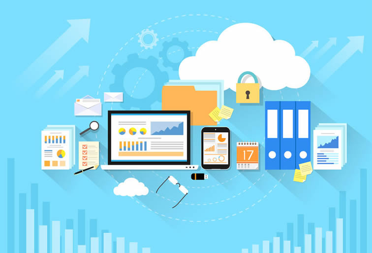 Unlimited Cloud Storage - Is It Really Unlimited?