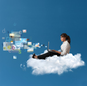 Top 6 Reasons to Use Cloud Backups at Home