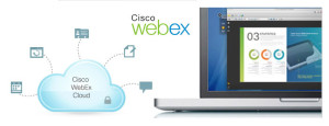 WebEx Review