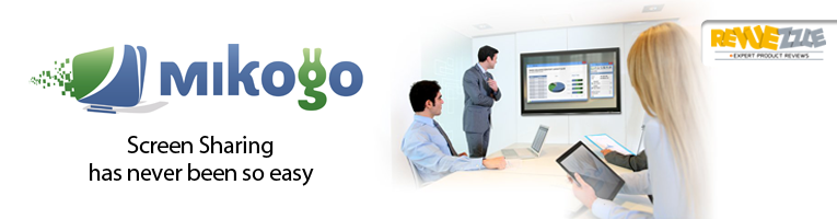 Mikogo Review