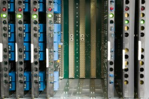 Hosted Pbx Vs On Premise Pbx What S The Difference