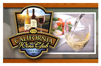 Feb 26, · The California Wine Club offers a great high-quality selection of small batch wines from family owned vineyards throughout California. This is a unique wine club membership because you are supporting local and small wineries, getting handcrafted wines made with a lot of love, and aren't getting low-quality mass produced wines.9/