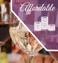Best Affordable Wine Clubs