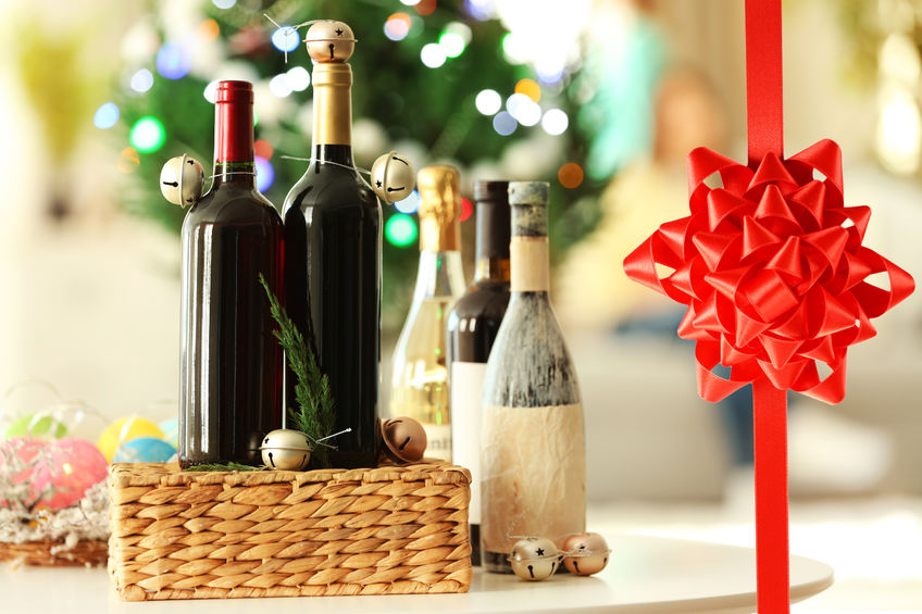 wine club gift best wine clubs to give as a gift 2017 revuezzle 11943