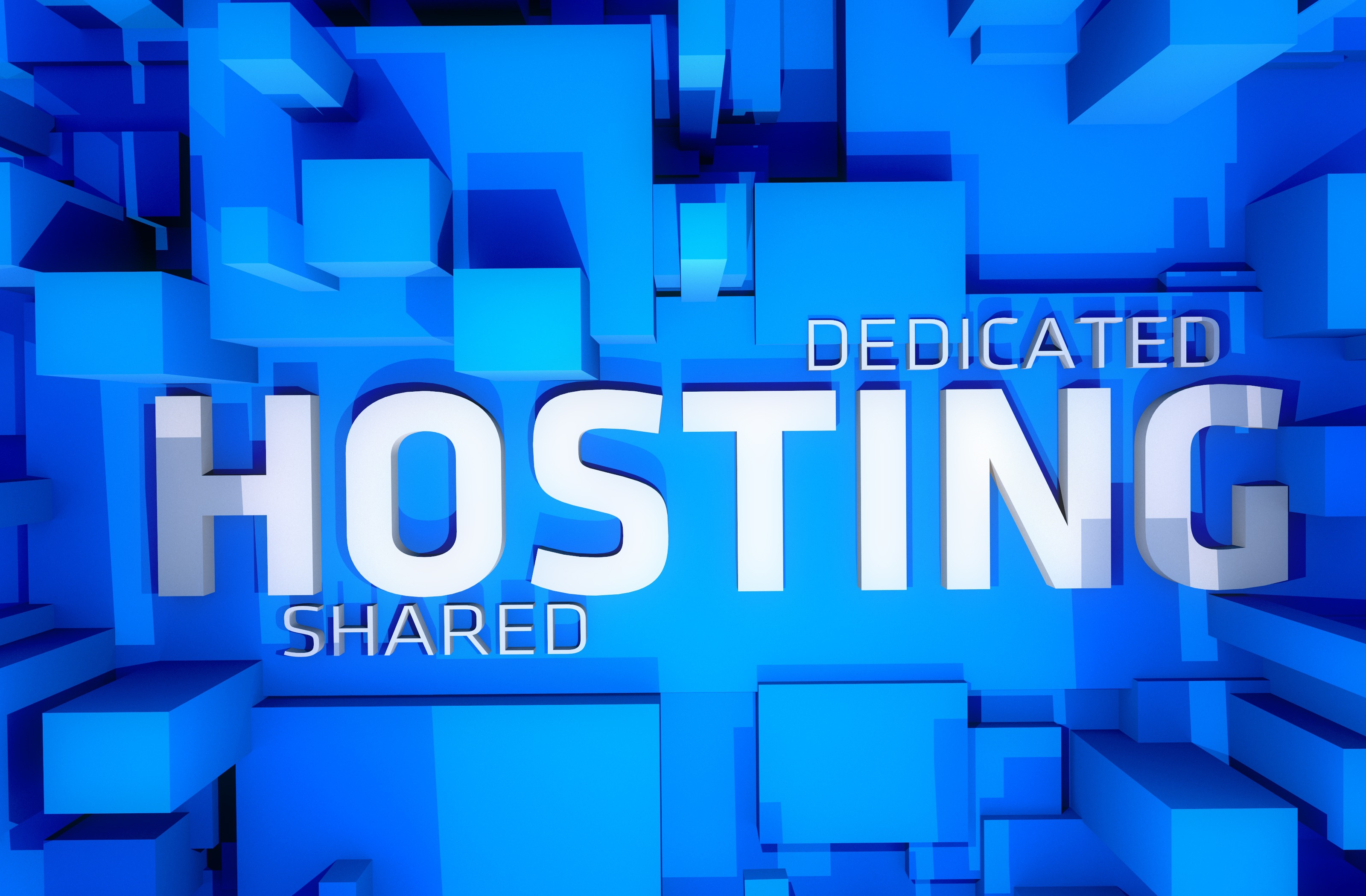 shared hosting siteground deals memorial day January