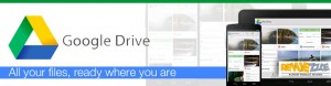 Google Drive Review