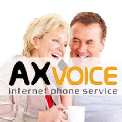 axvoice review