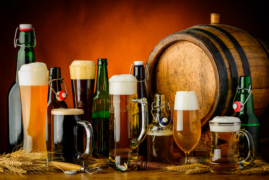 beer gift giving guide