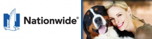nationwide pet insurance review