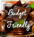 Best Budget-Friendly Chocolate Clubs