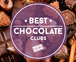 Best Chocolate Clubs