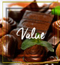 Best Value Chocolate Clubs