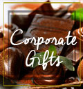 Best Chocolate Clubs for corporate-gifts