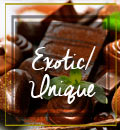 best exotic-unique chocolate club
