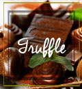 Best truffle Chocolate Club