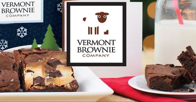 Vermont Brownie Company Review