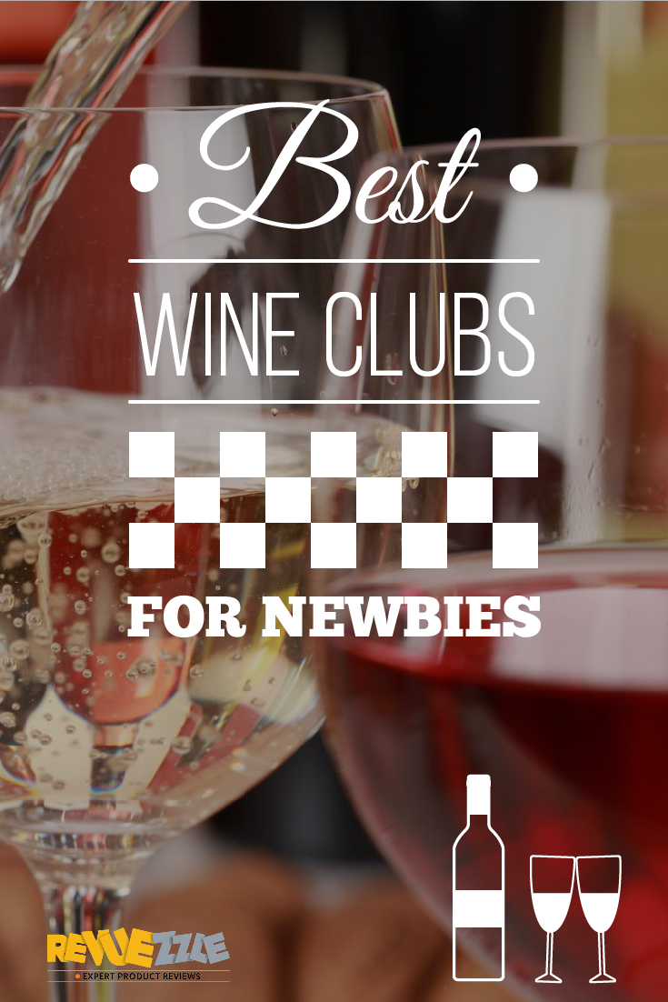 You may have had a glass here and there, but when it comes to knowing what wines are what or how a wine should taste, you're feeling a little lost. You want to experience wines, but you don't want to spend a fortune on the unknown. #wine #newbie