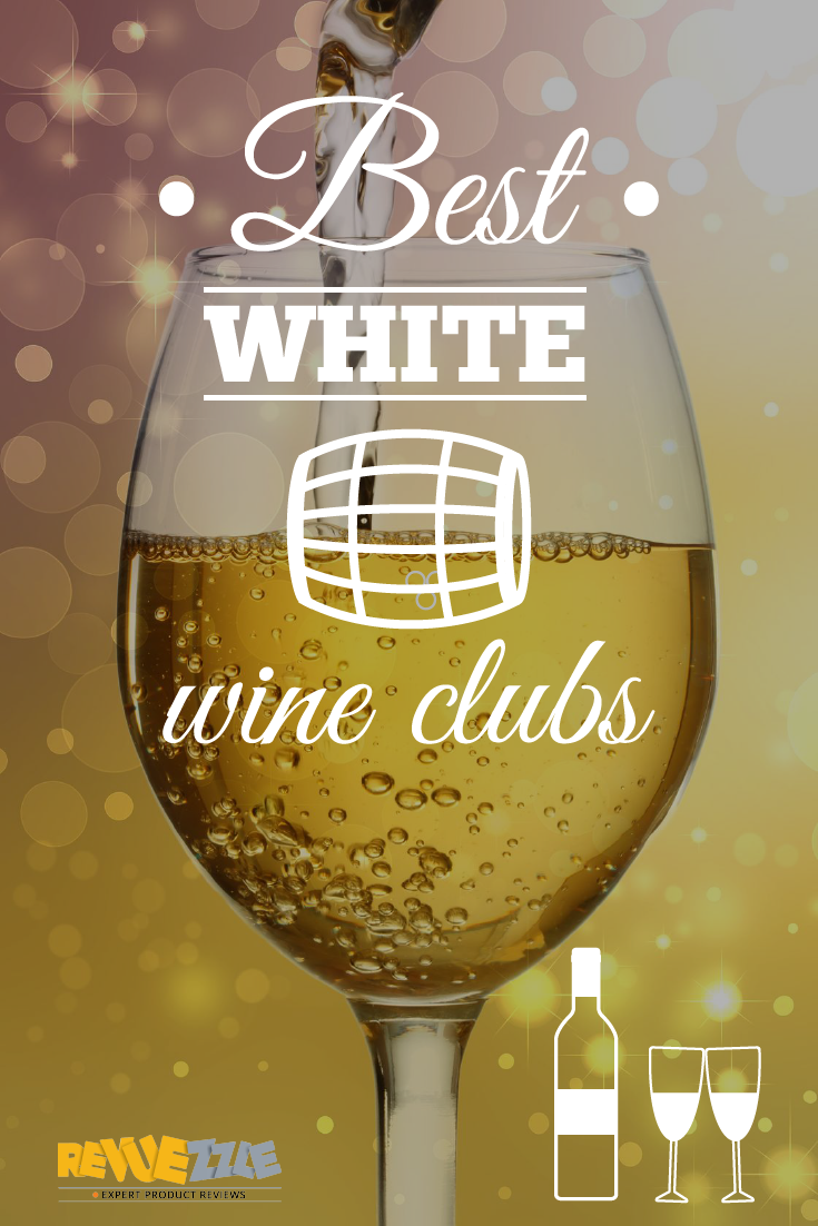 You prefer the refreshing, fruity and almost crisp taste of white wines. From pinot grigio to a dry, yet lovely chardonnay, you appreciate what goes into making a delicious white.
