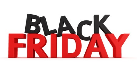 Check out the Black Friday deals from The Fruit Company