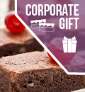 Best Brownie Shops for Corporate Gift Giving
