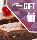 Best Brownie Shops for Gift Giving