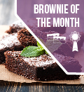 Best Brownie of the Month Clubs