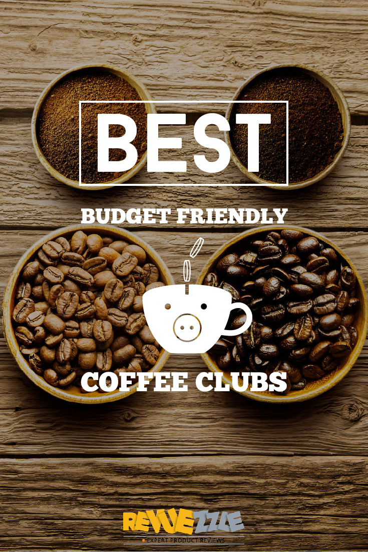 Finding great coffee for a great price is the sweet spot for coffee lovers looking to drink new coffee from exotic locations. #coffee #best