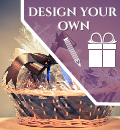 Best Design Your Own Gift Baskets