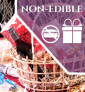 Best Non-Edible Gift Baskets