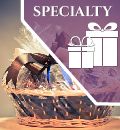 Best Speciality Gift Baskets