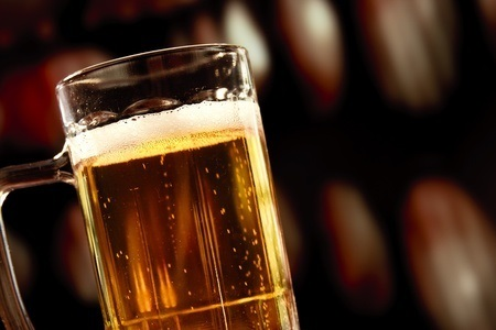 Things Worth Knowing About Beer