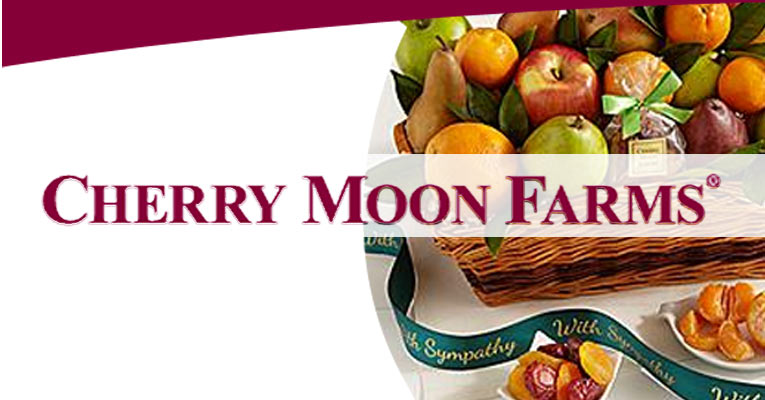 Five Star Gift Baskets, Christmas Holiday Fruit and Nuts Gift Basket Gourmet Food.
