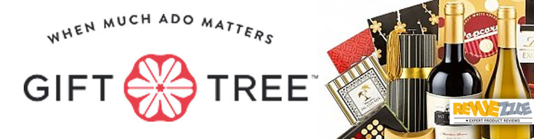GiftTree Review