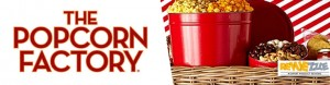 Popcorn Factory Review