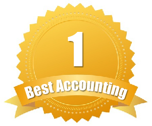 Rated #1 Best Accounting Software