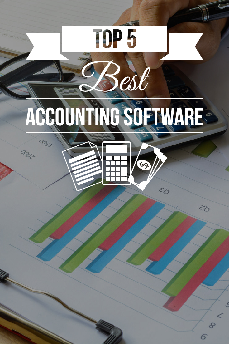 These are the best of the best and hand-tested by our in-house editorial staff. We can attest to their efficiency, ease of use, convenience and whether or not they're even worth the price tag. #accounting #smallbusiness #best #businessfinance