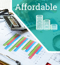 Most Affordable Accounting Software