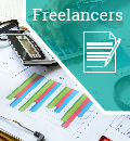 Best Accounting Software for Freelances and Contractors