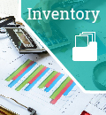 Best Accounting Software for Inventory