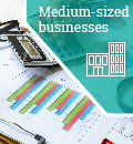 Best Accounting Software for Medium Sized Businesses
