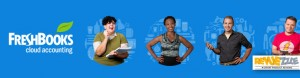 Freshbooks Accounting Review