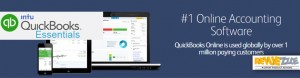 Quickbooks Online Essentials Review