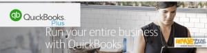 Quickbooks Online Plus Review