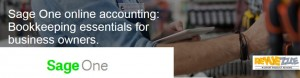 Sage One Accounting Review