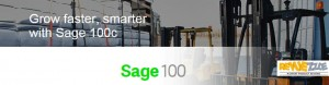 Sage 100 Review