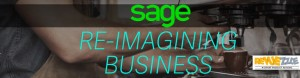 Sage 50 Accounting Software Review
