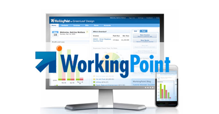 WorkingPoint Review