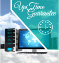 Best Web Hosting with uptime guarantee