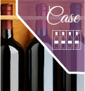 Best Wine Clubs for Case Buying